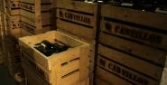 Cantillon Brewery 00019