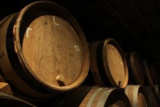 Cantillon Brewery 00053